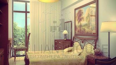Дизайнер квартир (5)