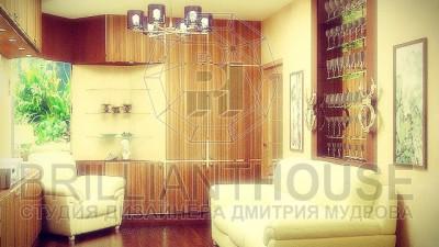 Дизайн квартиры (1)