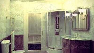 Дизайн квартир (1)
