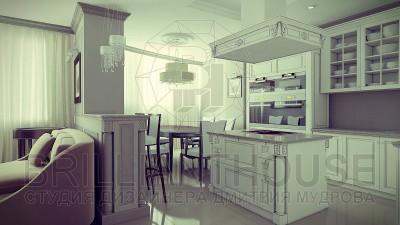 Дизайнер квартир (1)