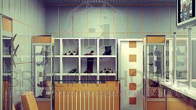 Дизайн офисов (1)