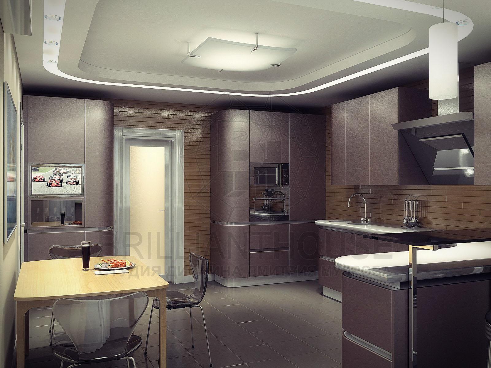 Сбербанка интерьер кухни дизайн кухни