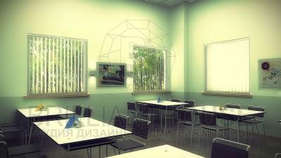 Дизайнер квартир (2)