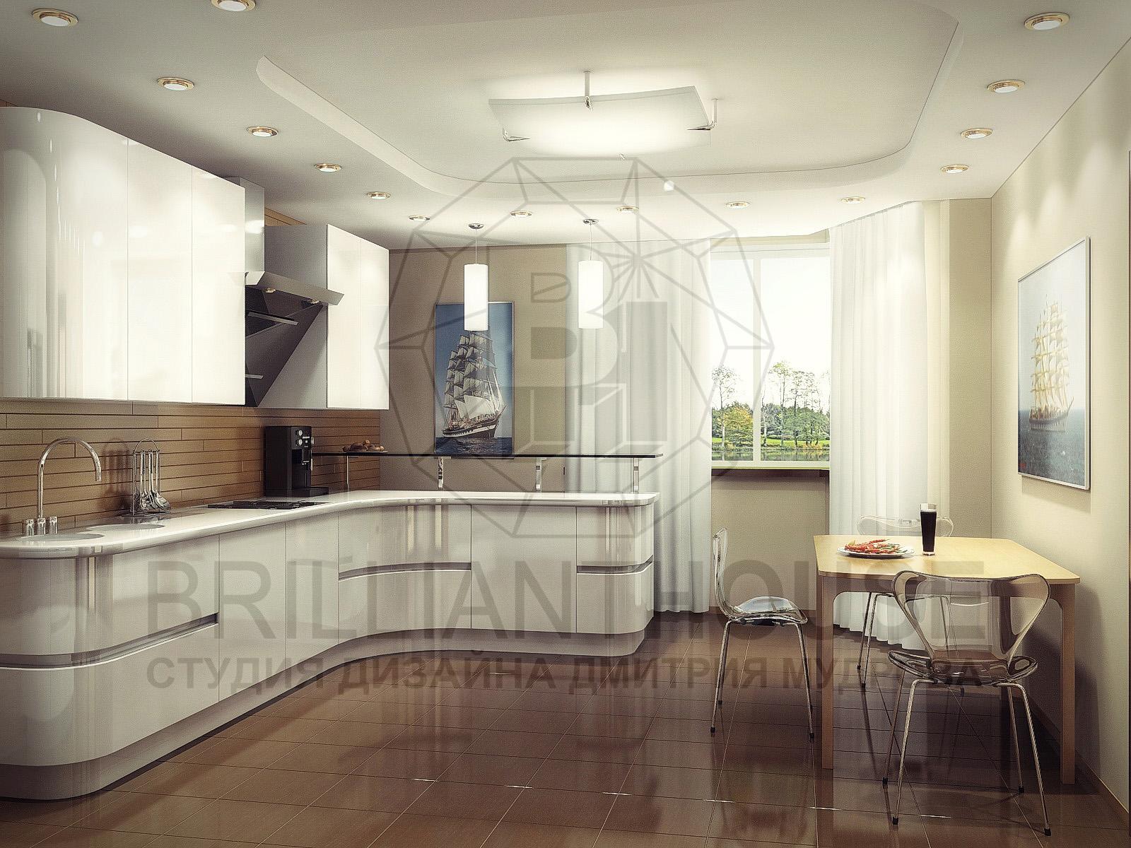 Дизайн кухни дизайн прихожей дизайн