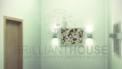 Дизайнер офисов (1)
