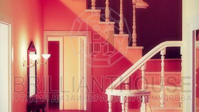 Дизайнер домов (1)