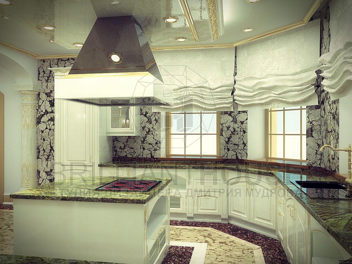 Интерьер домов минимализм