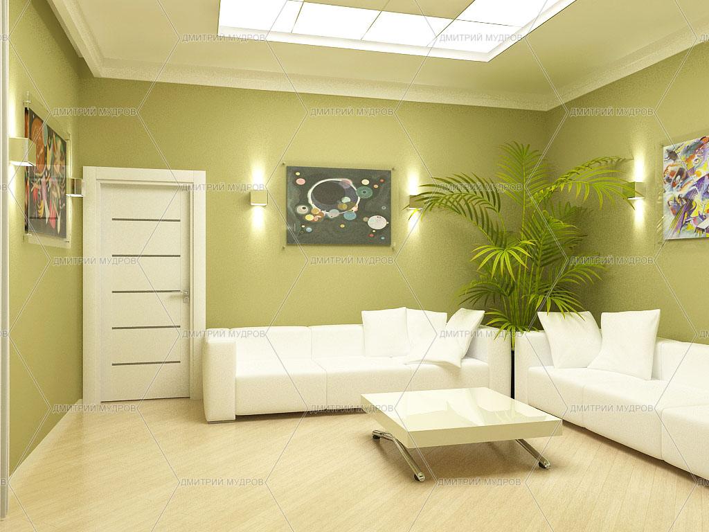 Дизайн комнаты отдыха в офисе дизайн