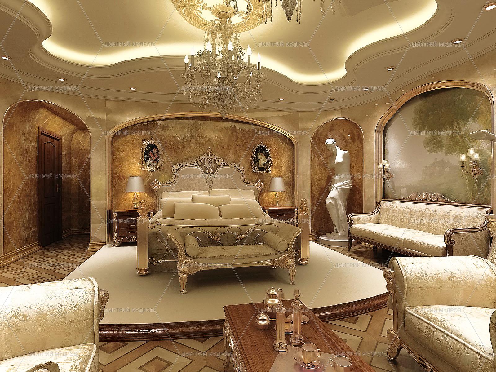 Дизайн гостиной ардеко дизайн