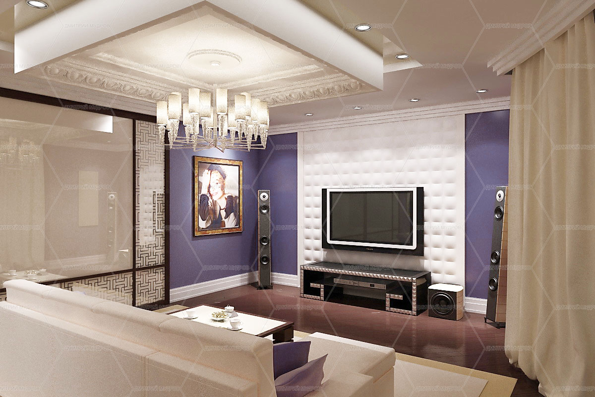 Дизайн гостиной ардеко дизайн спальни