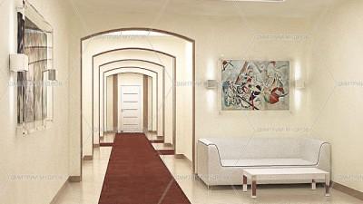 Дизайнер интерьеров (1)